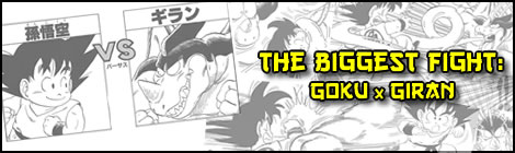 post_tbf-6-goku-x-giran