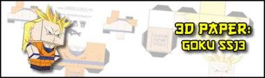 post_3d-paper-goku-ssj3
