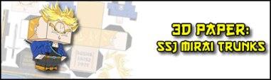 post_3d-paper-ssj-mirai-trunks