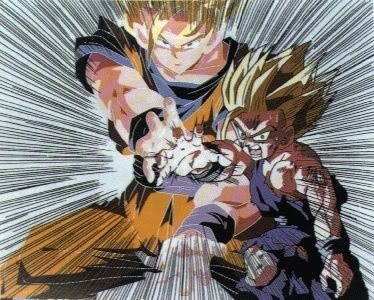 Ficha do Dean - Naruto Father-son-kamehameha