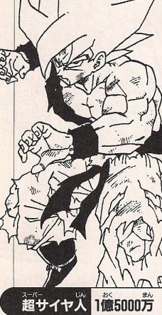 Poder de Luta Poder-goku-10