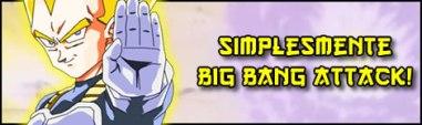 post_simplesmente-big-bang-attack