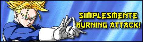 post_simplesmente-burning-attack