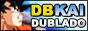 DBKAI Dublado