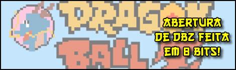 post_abertura-8-bits