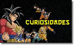 Categoria Curiosidades