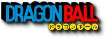 Logo_DB peq
