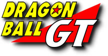 Logo_DBGT peq