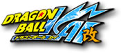 Logo_DBKAI peq
