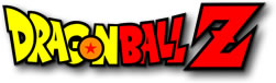 Logo_DBZ peq