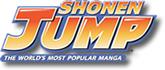 Logo_SHONEN