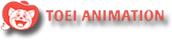 Logo_TOEI
