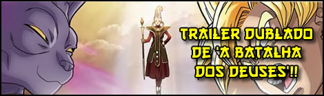 post_batalha-dos-deuses-trailer