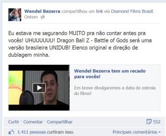 recado-wendell