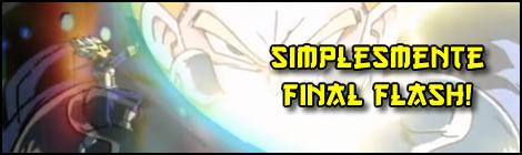 Simplesmente Final Flash